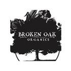 Broken Oaks Organics