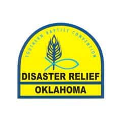 Oklahoma Disaster Relief