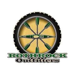 Rothrock Outfitters