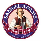 Sam Adams Beer