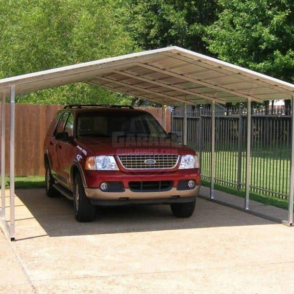 12x21x6-Boxe-eave-carport-600x600
