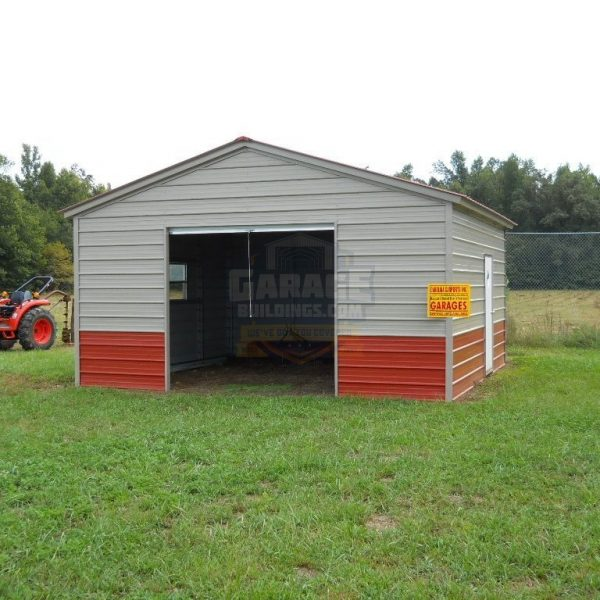 12x21x9-Enclosed-shed-600x600