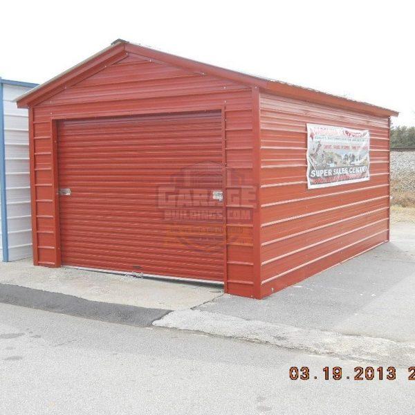 12x21x9-enclosed-garage-600x600