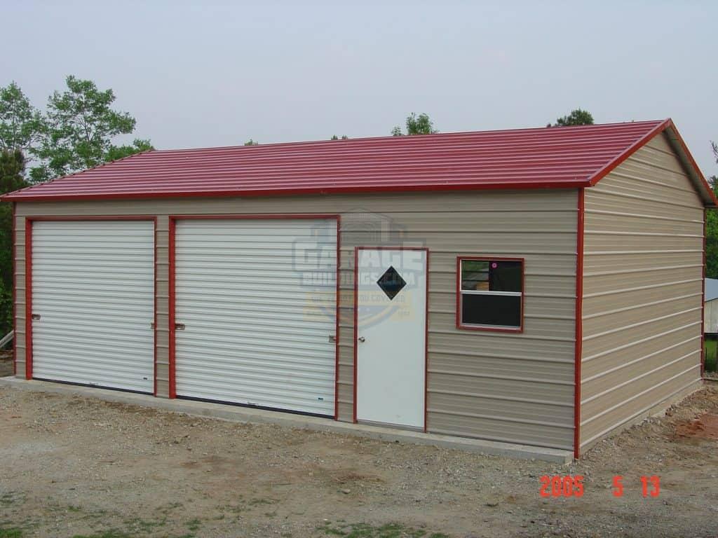12x31x10-side-entry-garage