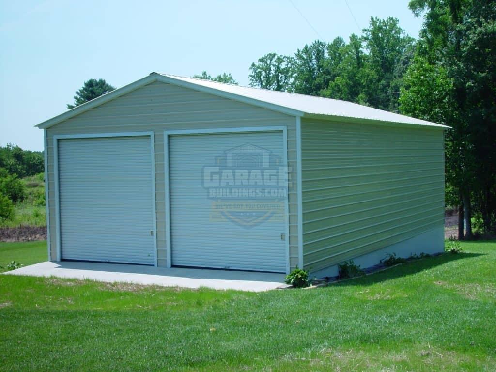 20x26x9-metal-garage