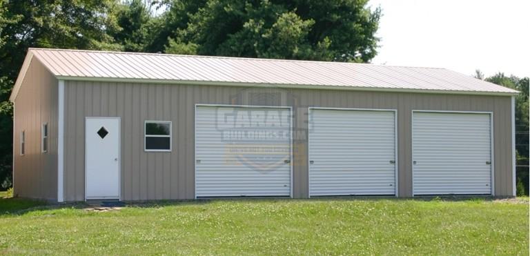 20x41x12-side-entry-garage