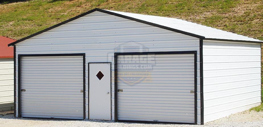 22x21x9-metal-garage