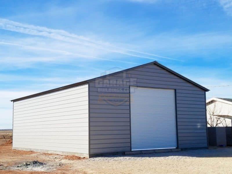 22x26x9-garage-with-roll-up-doors-800x600