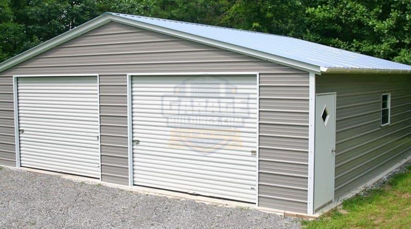 24x26x9-Vertical-Double-Garage-800x446