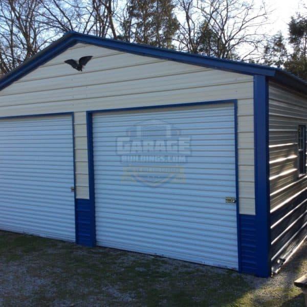 24x36x10-Double-garage-1-600x600
