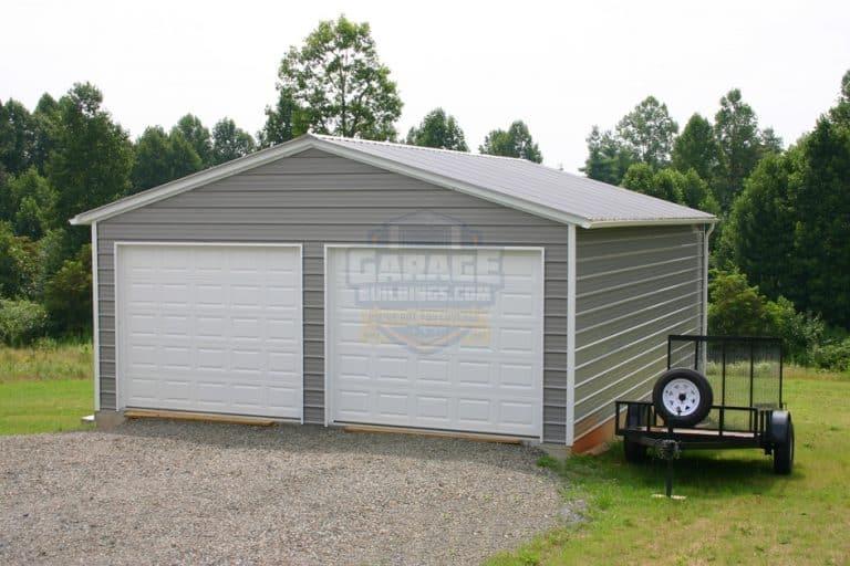 24x36x10-Double-garage-2-768x512