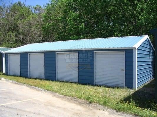 24x41x10-4-Bay-garage