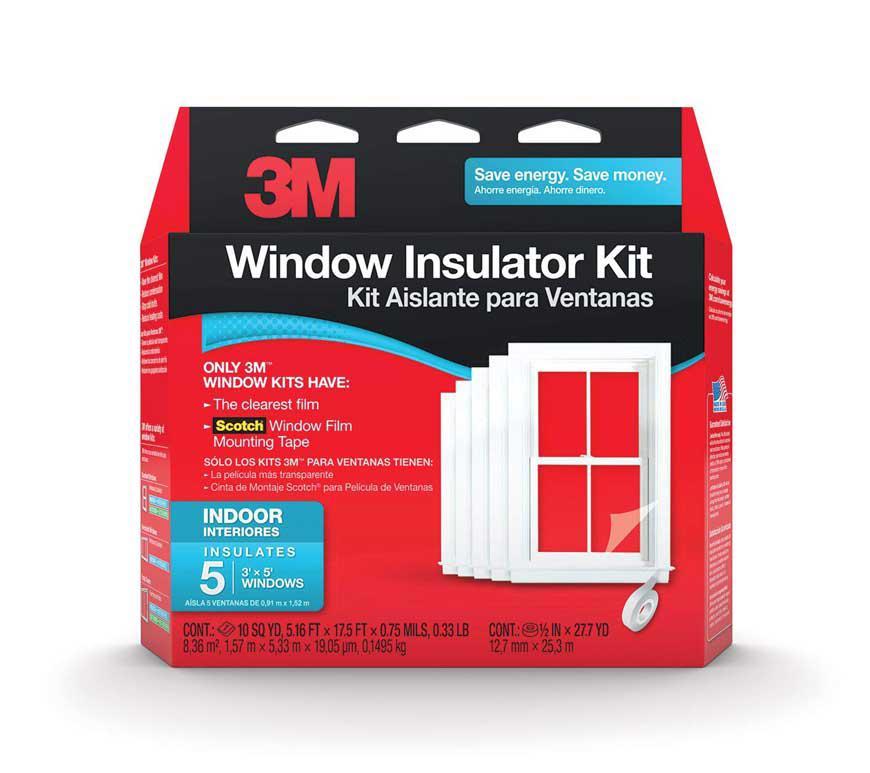 3m insulation