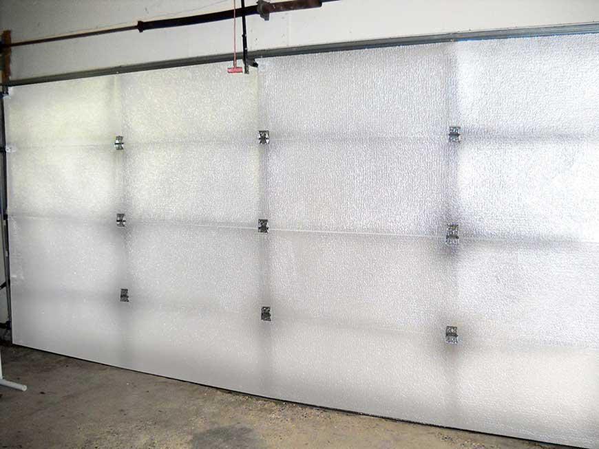 Best Window Insulation Kit 2019