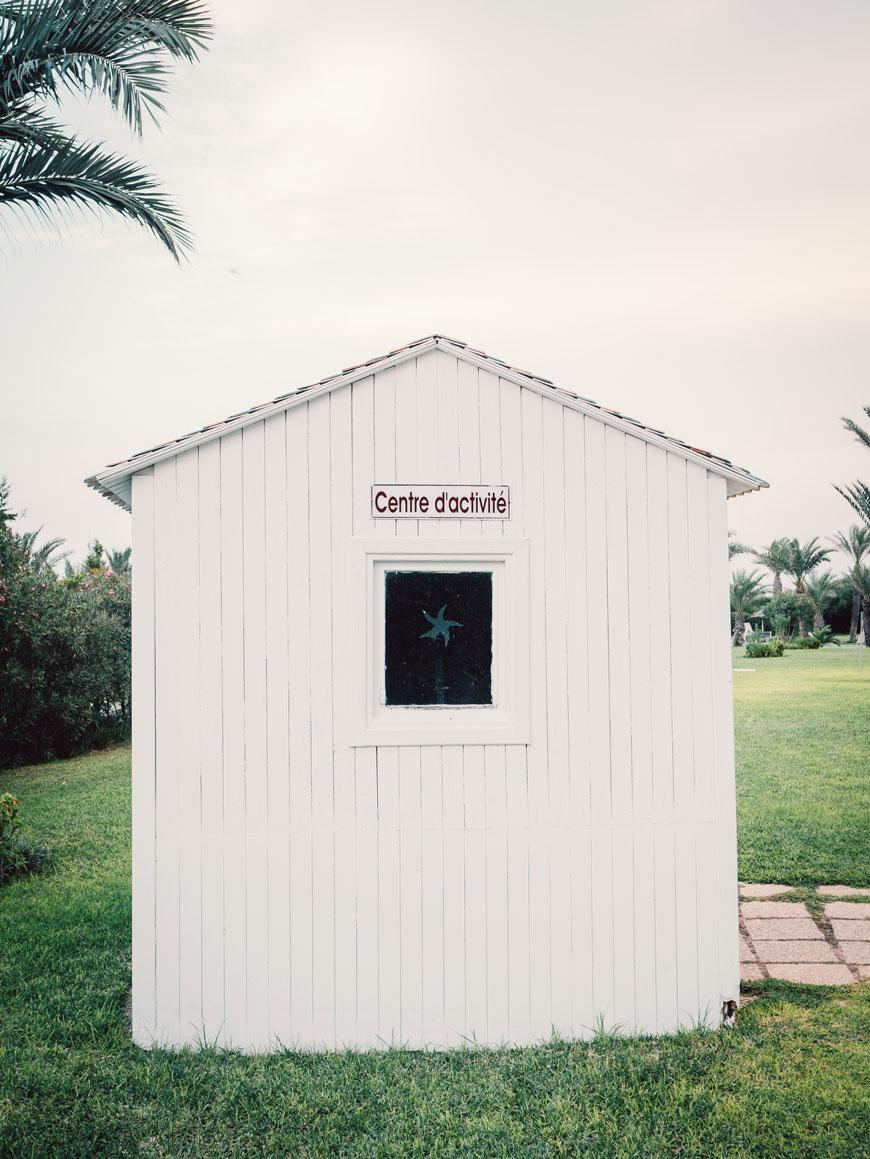 A Look at the Essential Benefits of a Steel Shed for Your Property