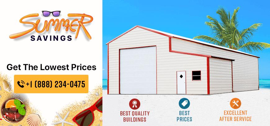 garage-buildings-summer-sale