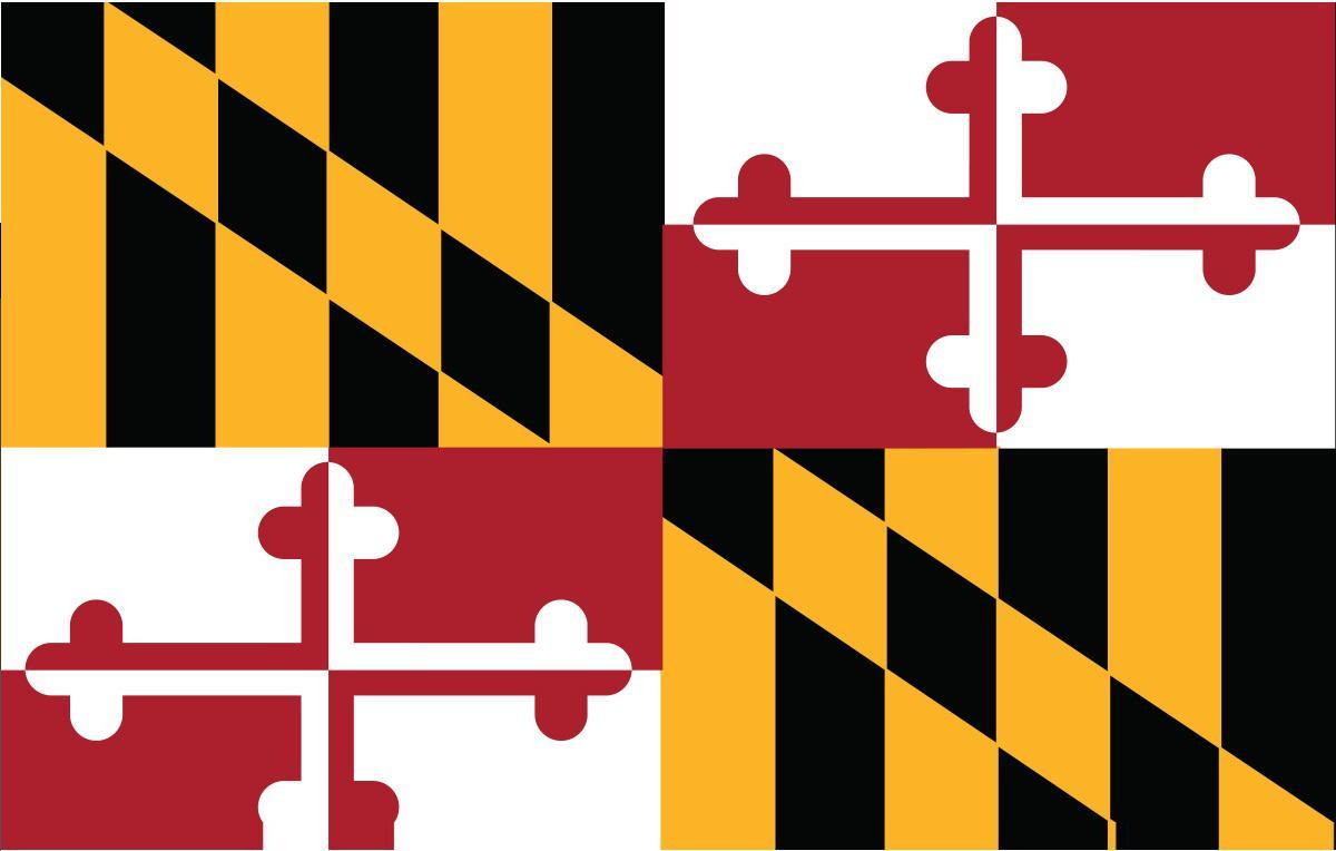 Metal Buildings in Maryland MD