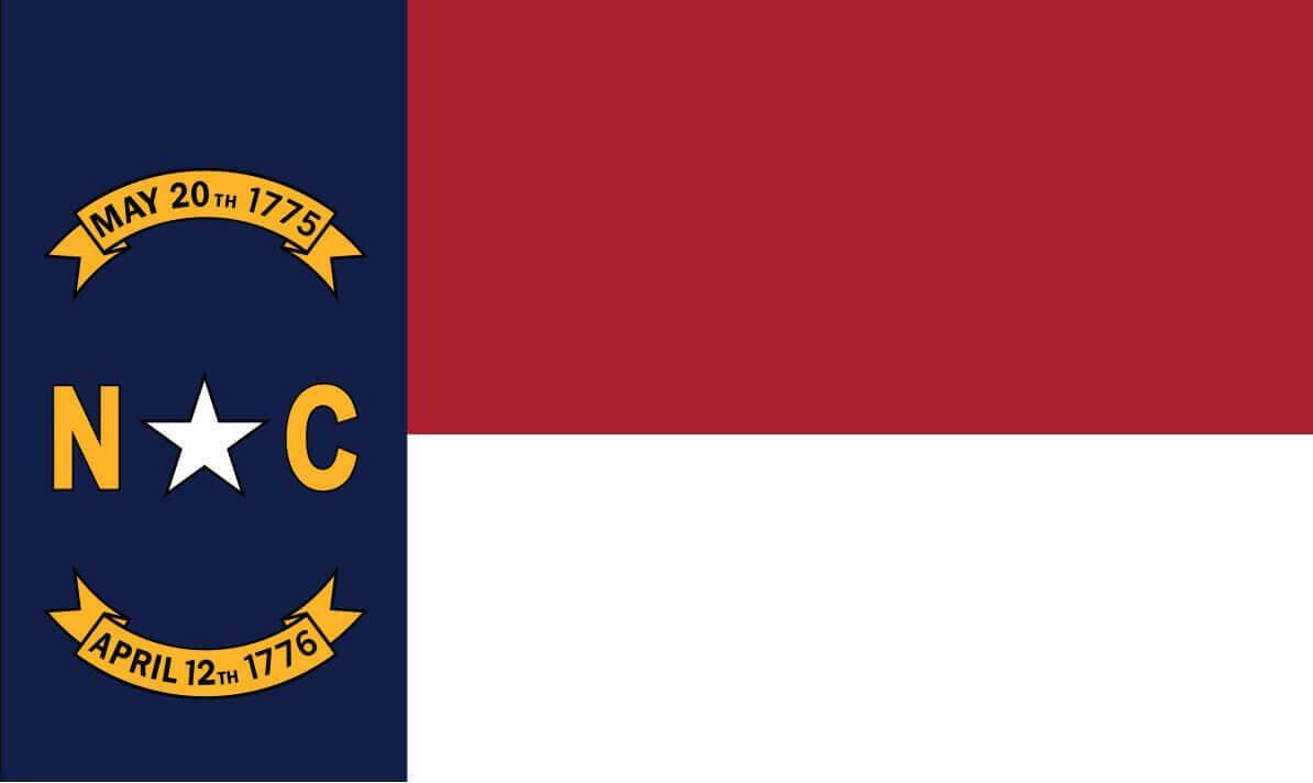Metal Buildings in North Carolina NC