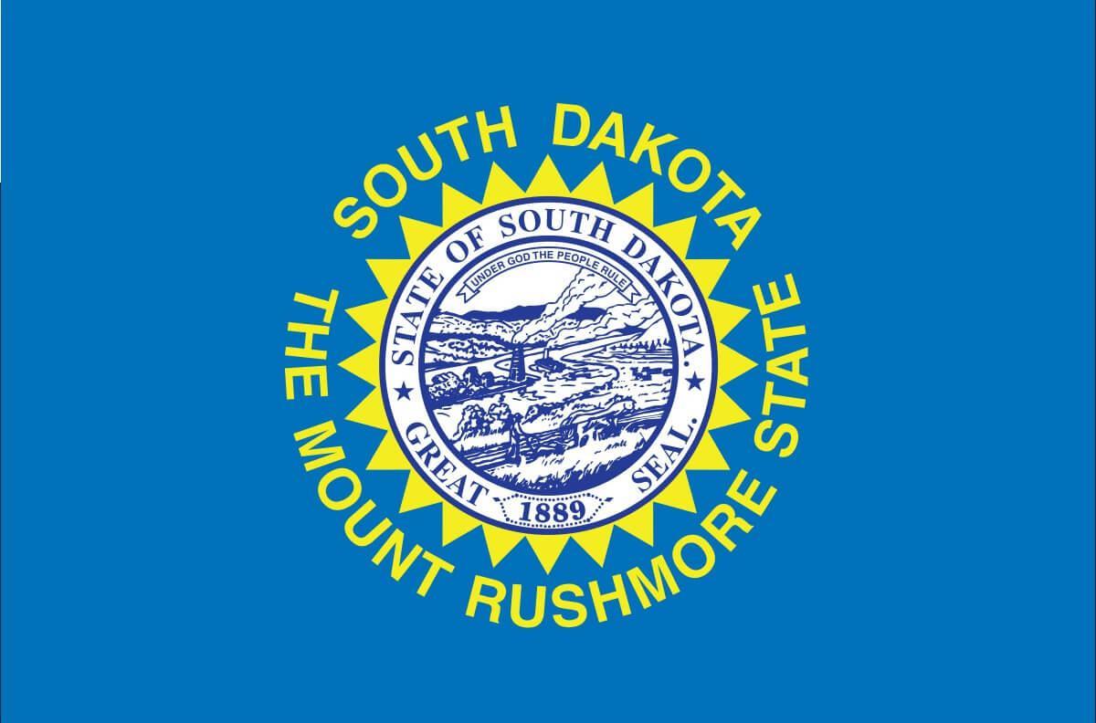 Metal Buildings in South Dakota SD