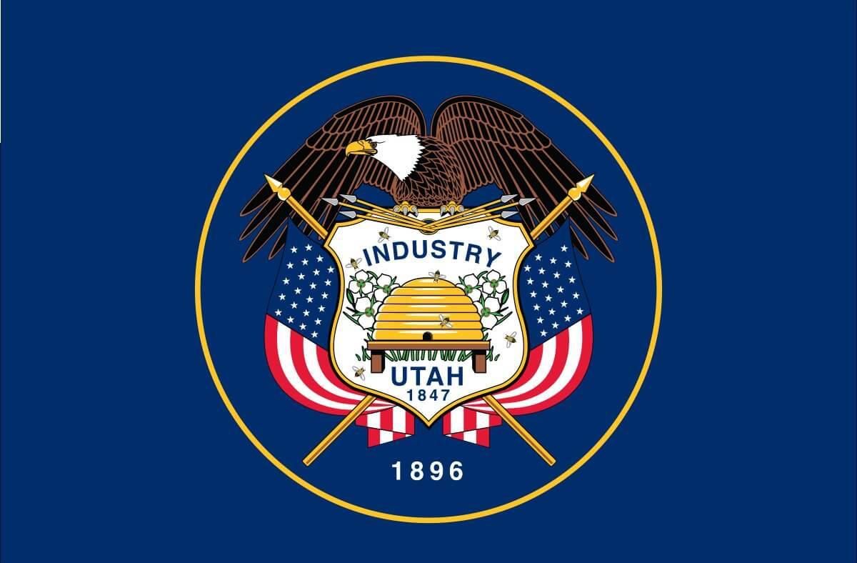 Metal Buildings in Utah UT