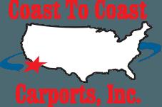 Coast to Coast Carports