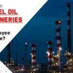 How do Steel Oil Refineries Boost Employee Morale?