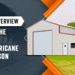 An Overview of the 2021 Hurricane Season